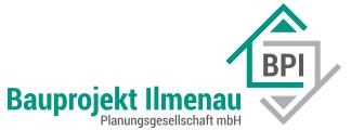Bauprojekt Ilmenau